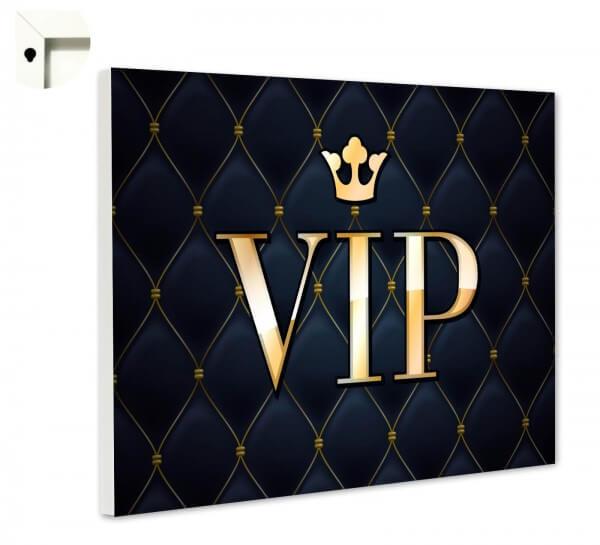 Magnettafel Pinnwand VIP 1