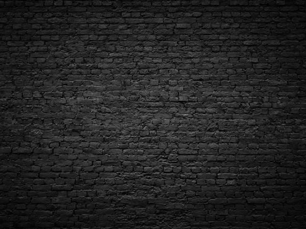 Vlies Tapete Poster XXL Fototapete Muster Steinwand Mauer Steinoptik