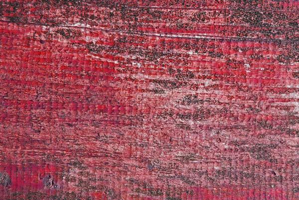 Magnettafel Pinnwand XXL Muster Hintergrund Abstrakt rot