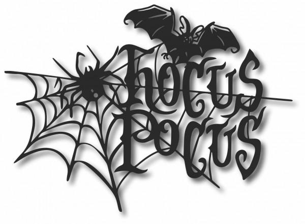 Bild Wandbild 3D Wandtattoo Acryl Fledermaus Spinne Spinnennetz