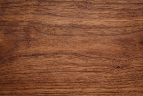 Magnettafel Pinnwand Magnetbild Holz Holzoptik dunkel