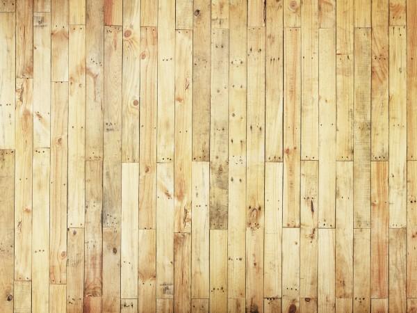 Vlies Tapete Poster XXL Fototapete Holzwand Holzoptik Bretterwand