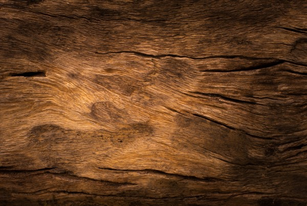 Magnettafel Pinnwand XXL Holz Holzoptik hell Holzmaserung