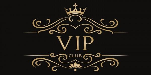 Magnettafel Pinnwand Bild XXL Panorama VIP Club