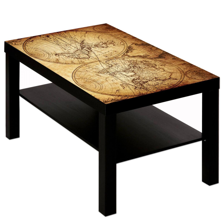 tisch couchtisch cheap ikea lack tisch couchtisch couch. Black Bedroom Furniture Sets. Home Design Ideas